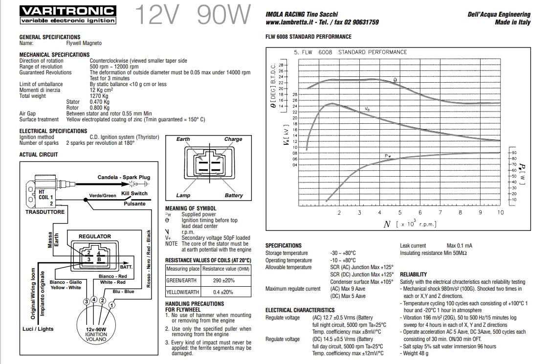 varigraph cambridge lambretta workshops varitronic lambretta varitronic wiring diagram at fashall.co