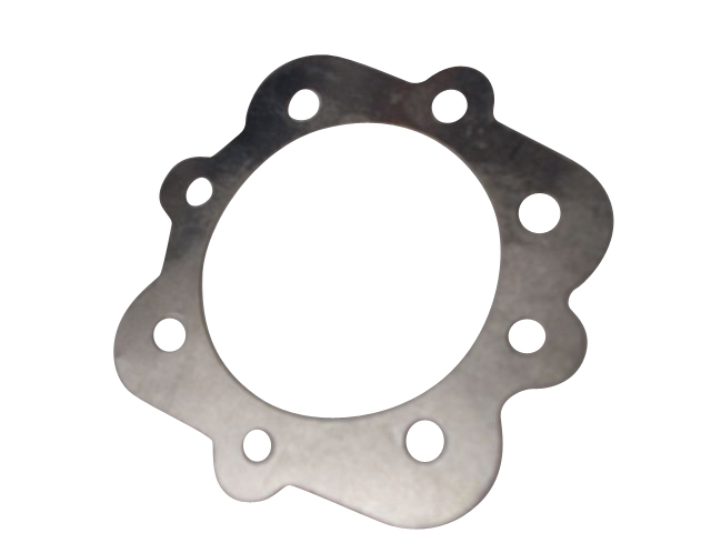 Cylinder Head Gasket 225cc 7 Stud - 0.65mm