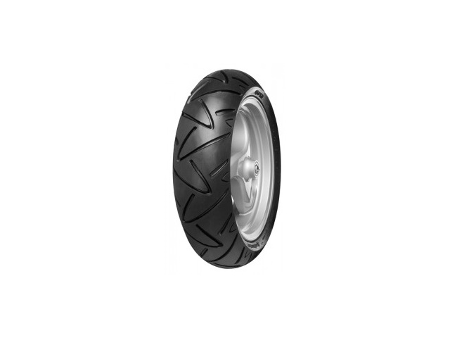 Tyre - Continental Twist Race Pair