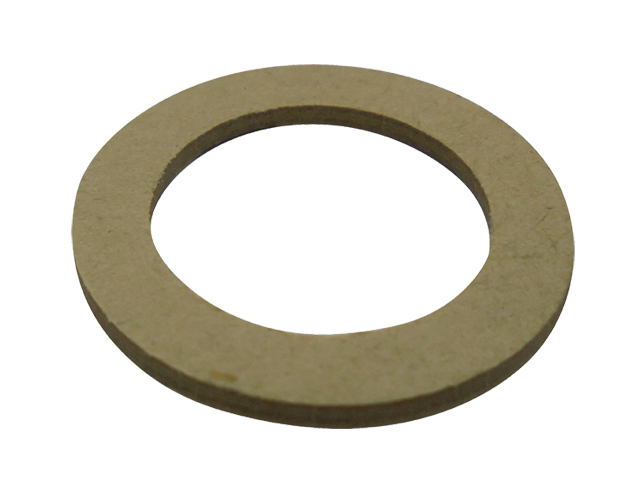 Oil Plug Fibre Washer