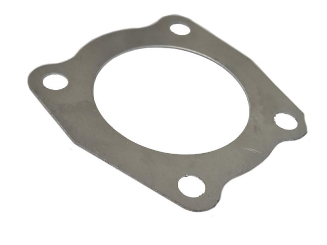 Cylinder Head Gasket 200cc - 0.50mm