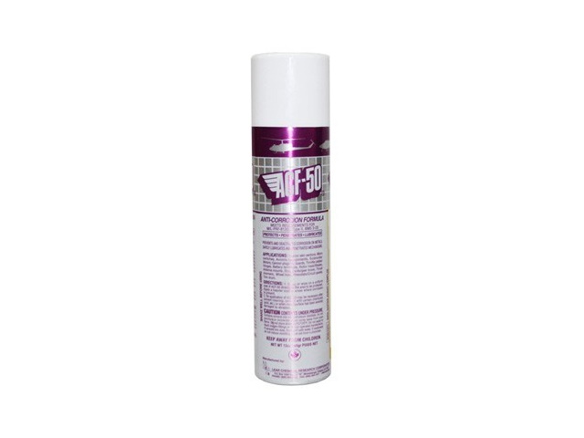 ACF-50 Anti Corrosion Spray