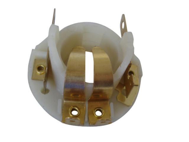 Headlight Bulb Holder - S1/2 & LD