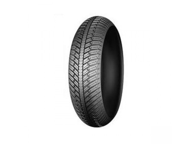 Tyre - Michelin City Grip Winter 130/70 * 12