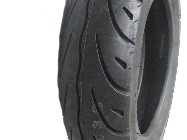 Tyre - Continental Scooty 3.50 x 10