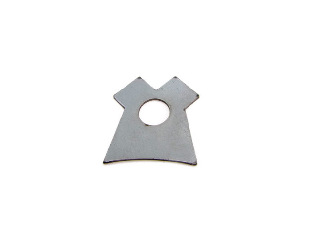 Tab Washer for Disc Brake