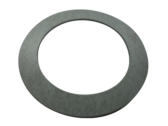 Drive Plate Gasket 1.0mm