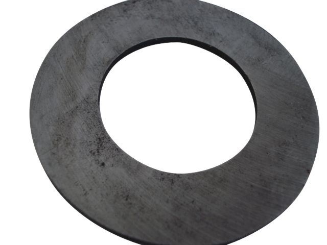 First Gear Shim 1.80mm