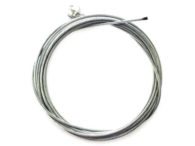 Throttle Cable - Inner Only X Long