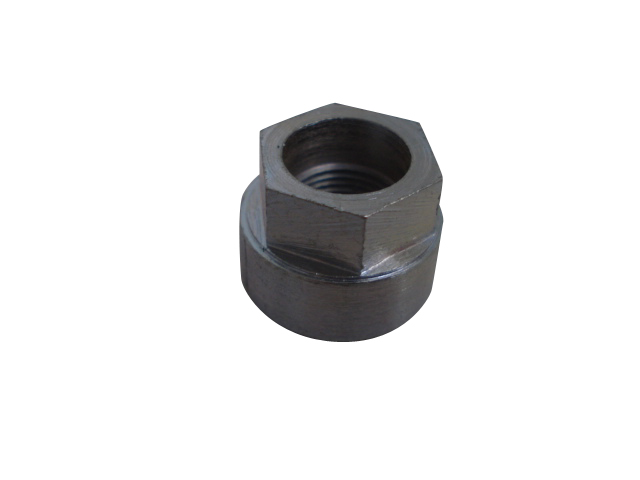 Flywheel Nut - GP