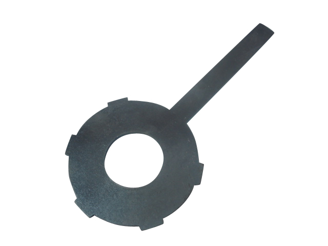 Clutch Holding Tool for D/LD Outer