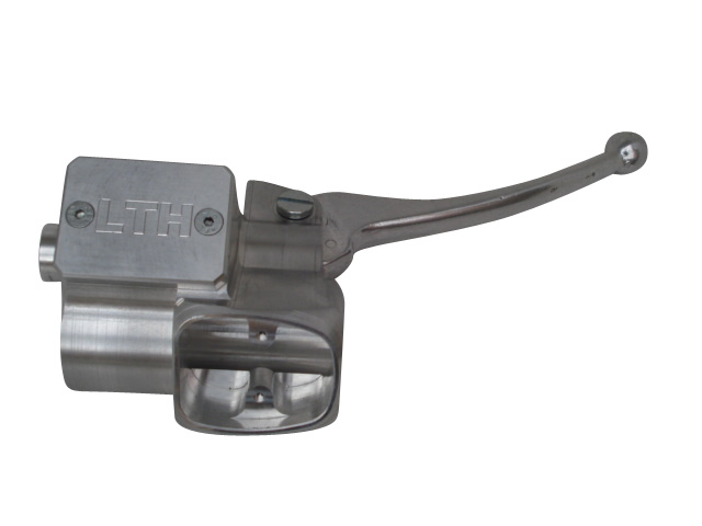 Switch Housing Master Cylinder - LTH