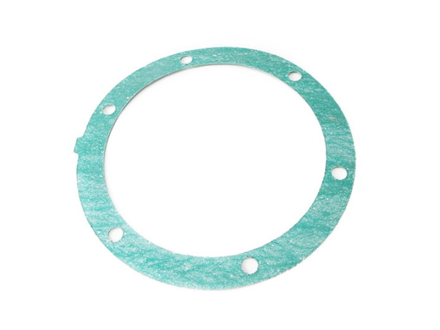 Mag Housing Gasket 1.00mm