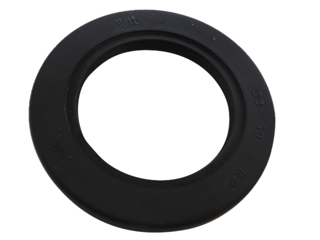 Oil Seal - Drive Side