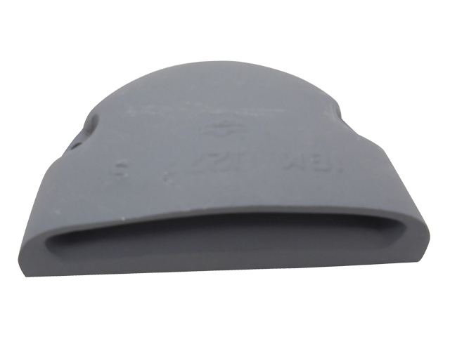 Air Scoop - S1/2