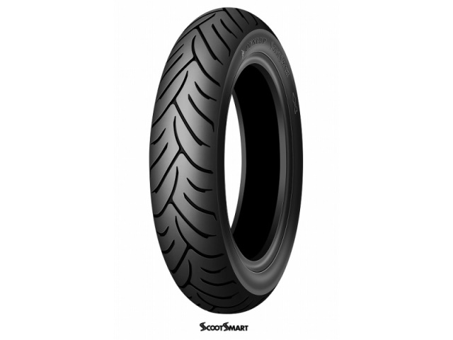 Tyre - Dunlop Scoot Smart 3.50*10