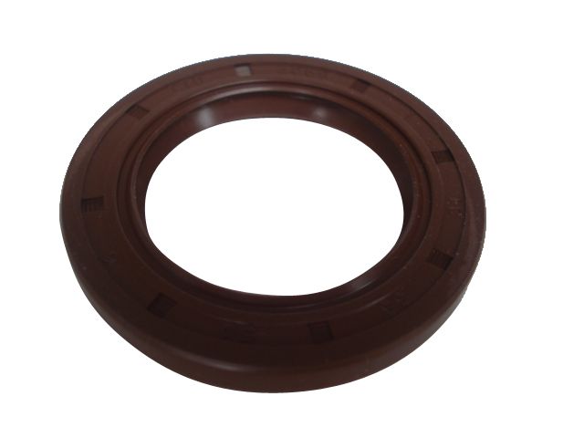 Oil Seal - Drive Side Viton