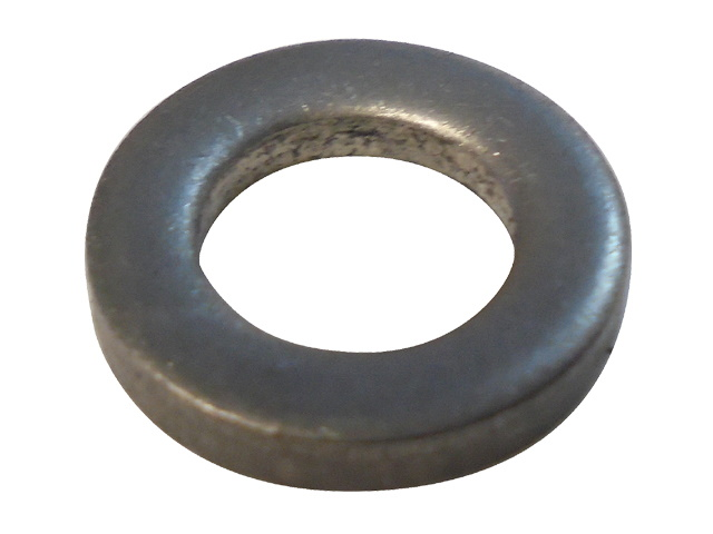 Seat Spacer Washer - Nylon