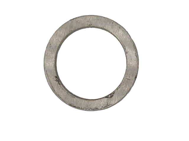Clutch Basket Shim - 1.00mm