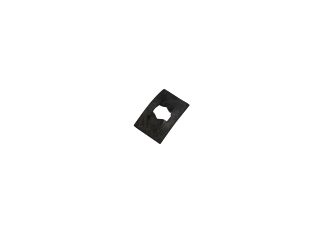 Speed Clip