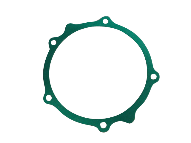 Seal Carrier Gasket - Targa Twin