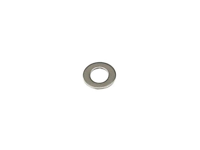 M6 Wavey Washer