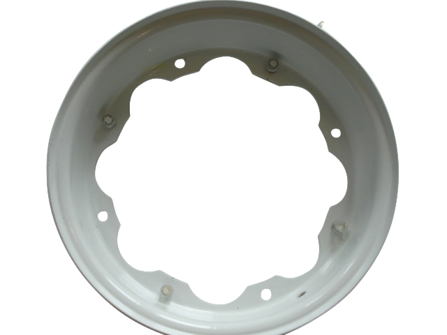 Wheel Rim - Targa Twin